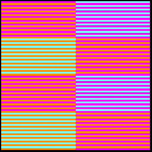 color_illusion