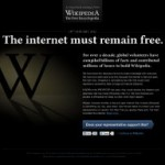 Wikipedia_SOPA_Blackout_Design