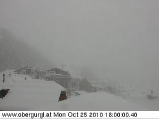 obergurgl.at
